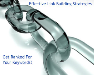 what is link building, how does link building work, why should i do link building, what are the benefits of link building, high quality link building services, get link building help, locate a link building company, link building near me, website backlink services, cheap link building services