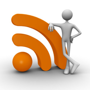 what is rss syndication, how does rss syndication work, who benefits from rss syndication, why should i do rss syndication, best rss syndication service, high quality syndication services, rss syndication services near me, locate an rss syndication service, when should i do rss syndication, low cost rss syndication service, cheap rss syndication services